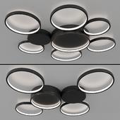 TWINE_Set_5_7_rings