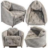 Delizia armchair