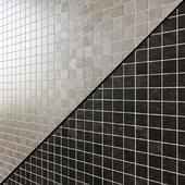 Mosaic ATLAS CONCORDE RUSSIA DRIFT
