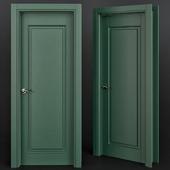 Interior Doors Premium Pro No. 31