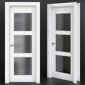 Interior Doors Premium Pro No. 32
