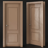 Interior Doors Premium Pro No. 33