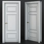 Interior Doors Premium Pro No. 35