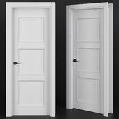 Interior Doors Premium Pro No. 36