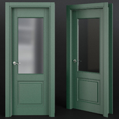Interior Doors Premium Pro №37
