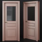 Interior Doors Premium Pro No. 38