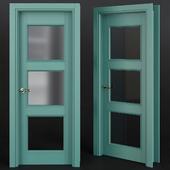 Interior Doors Premium Pro №40