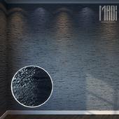 Декоративная Штукатурка 077 - 8K Материал