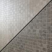 Мозаика /Керамогранит/ ATLAS CONCORDE RUSSIA DRIFT / ДРИФТ Mosaico