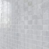Мозаика /Керамогранит/ VALLELUNGA NOLITA Mosaico