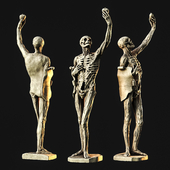 The_Skeleton (Transi of René de Châlon)