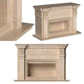 fireplace_classic