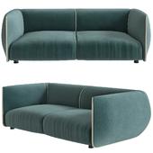 MIA collection of sofasMIA collection of sofas
