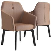 De Sede DS 279 Chair