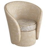 Bloom chair Zoom Big