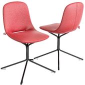 Artifort Furniture chair