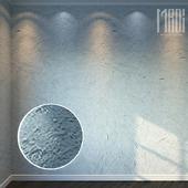 Декоративная Штукатурка 063 - 8K Материал