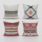 pillows collection 3