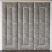 Wall Panel №1