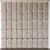 Wall Panel №10