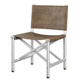 Palecek Baxter Side Chair