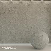 Бетонная стена. Старый бетон. 138