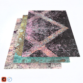Carpets mischioff Nimal_01