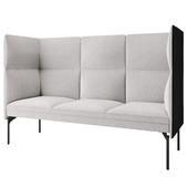 Sofa Toronto 3