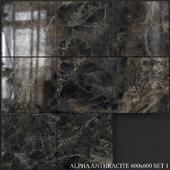 Yurtbay Seramik Alpha Anthracite 600x600 Set 1