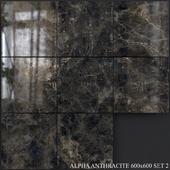 Yurtbay Seramik Alpha Anthracite 600x600 Set 2