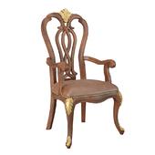 Klasik Sandalye GK001K