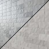 Керамическая плитка для стен WOW FEZ  Matt
