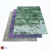 Carpets mischioff Himal_set_02