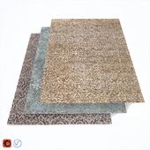 Carpets mischioff Himal_set_03