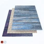 Carpets mischioff Himal_set_04