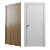 двери Sofia Original