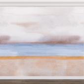 Affresco / Fine Art / RE863