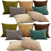 Decorative pillows,39