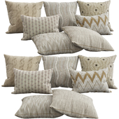 Decorative pillows,40