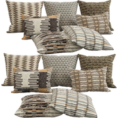Decorative pillows,41