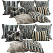 Decorative pillows,43