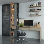 Cabinet Furniture_021
