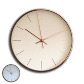 Часы 63
