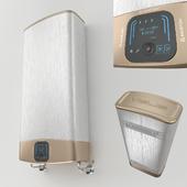 Электрический накопительный водонагреватель Ariston Velis EVO