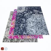 Carpets mischioff Himal_set_05
