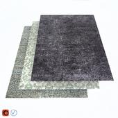 Carpets mischioff Himal_set_06