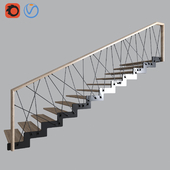 STAIRS_05