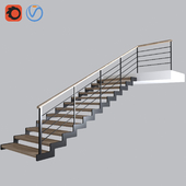 STAIRS_06