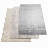 Three AMINI Carpets - 04