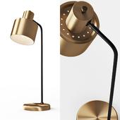 Lewes Desk Lamp